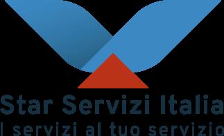 Star Servizi Italia